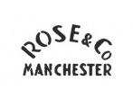 Rose&Co Manchester